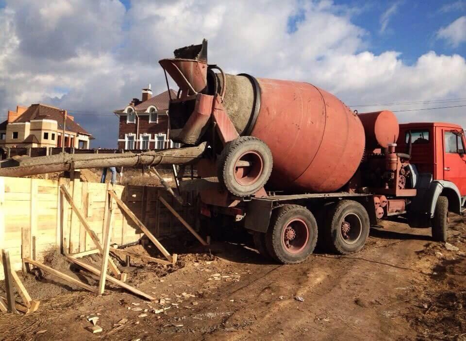 Купить бетон егорьевске бетон капсула