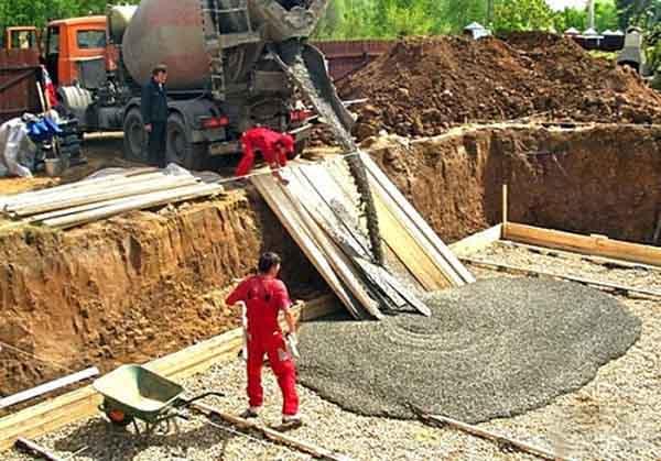 Тощий бетон м200 купить с доставкой цена купить подрозетник по бетону в леруа мерлен