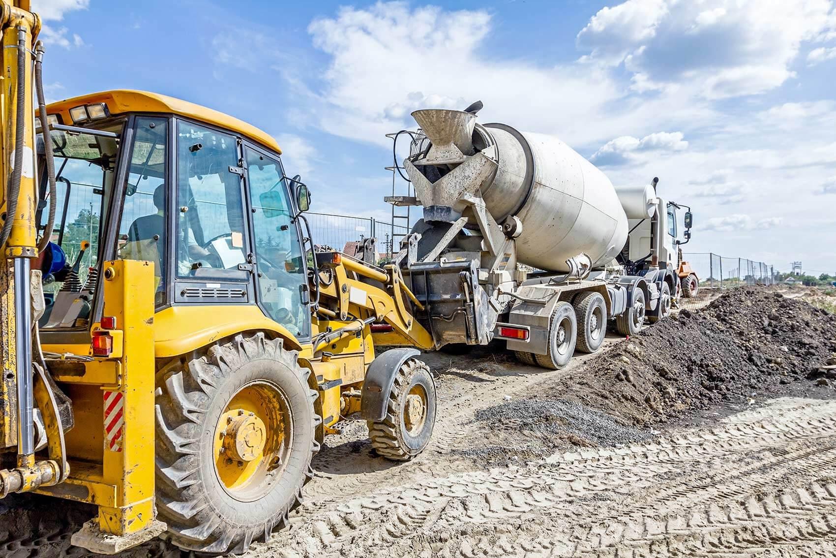 Купить товарный бетон пермь керамзитовый бетон